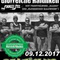 2017-12-09 - Langelsheim