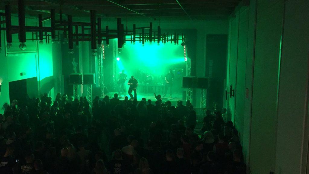 2018-02 - Schuppen - Zeitz