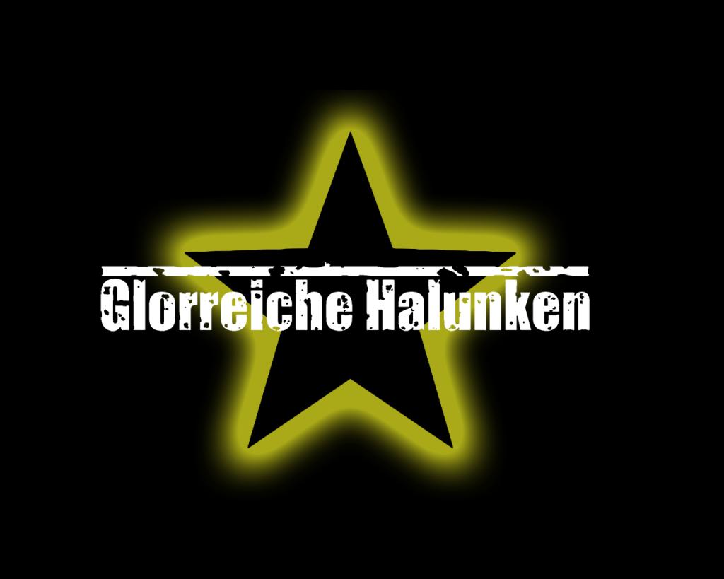 desktoptheme_bandlogo_stern_1280x1024 1